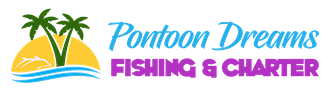 Bay Fishing Port Isabel, TX |  Fishing South Padre Island, TX | Dolphin Watch South Padre Island, TX | Firework Show South Padre Island, Tx Logo